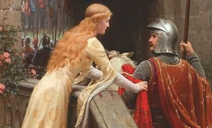 San Valentín, la verdadera historia y origen del día de los enamorados