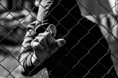 La psicología de la delincuencia