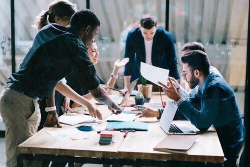 Filosofía lean: la clave de la gestión empresarial