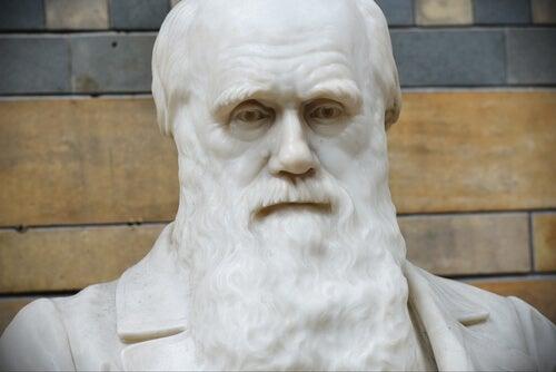 Las mejores frases de Charles Darwin