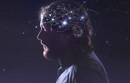 """La red neuronal por defecto, nuestro """"piloto automático"""" cerebral"""