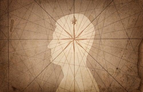La neurobiología de la sensibilidad moral
