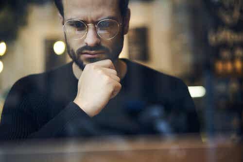 5 errores cotidianos del cerebro