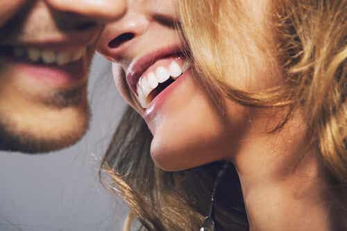 El juego de la seducción: ¿qué dice la psicología?