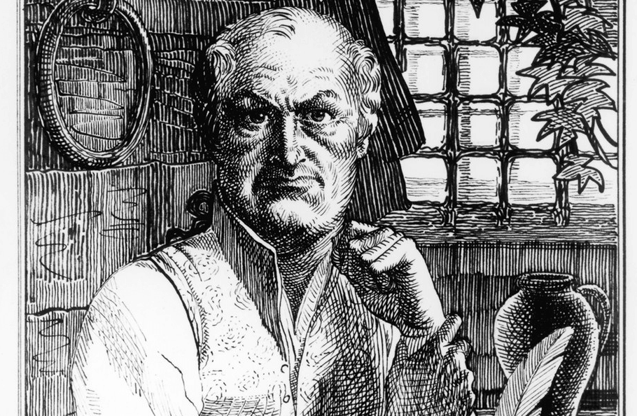 El Marqués de Sade, biografía de un ícono de la maldad