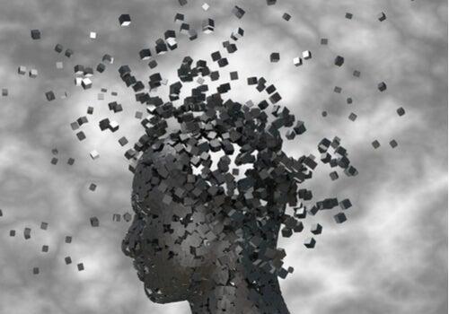 Henri Ey, un puente entre la psiquiatría y el psicoanálisis