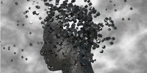 André Green y la práctica del psicoanálisis
