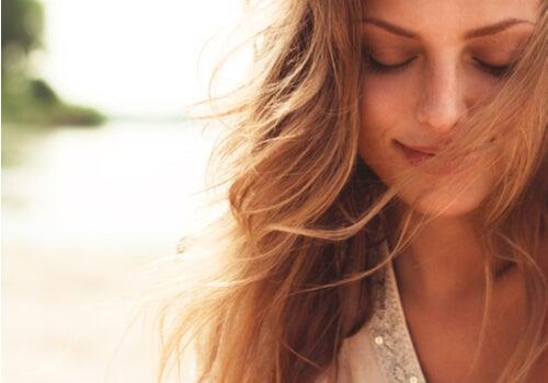 5 preguntas para ser más felices