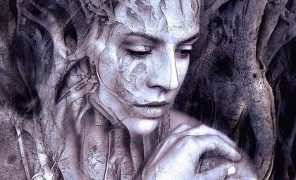 La memoria traumática: el cerebro cautivo del sufrimiento