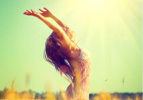 3 estrategias estoicas para ser más feliz