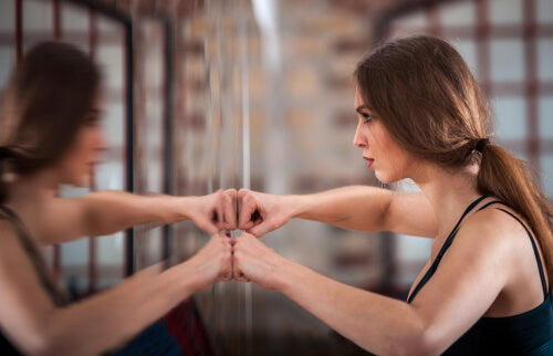 ¿Cómo es la relación que tienes con tu cuerpo?