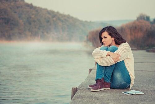 La heurística de la afectividad: como sentimos es como pensamos
