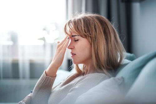 La hipótesis alexitimica de la hipocondría