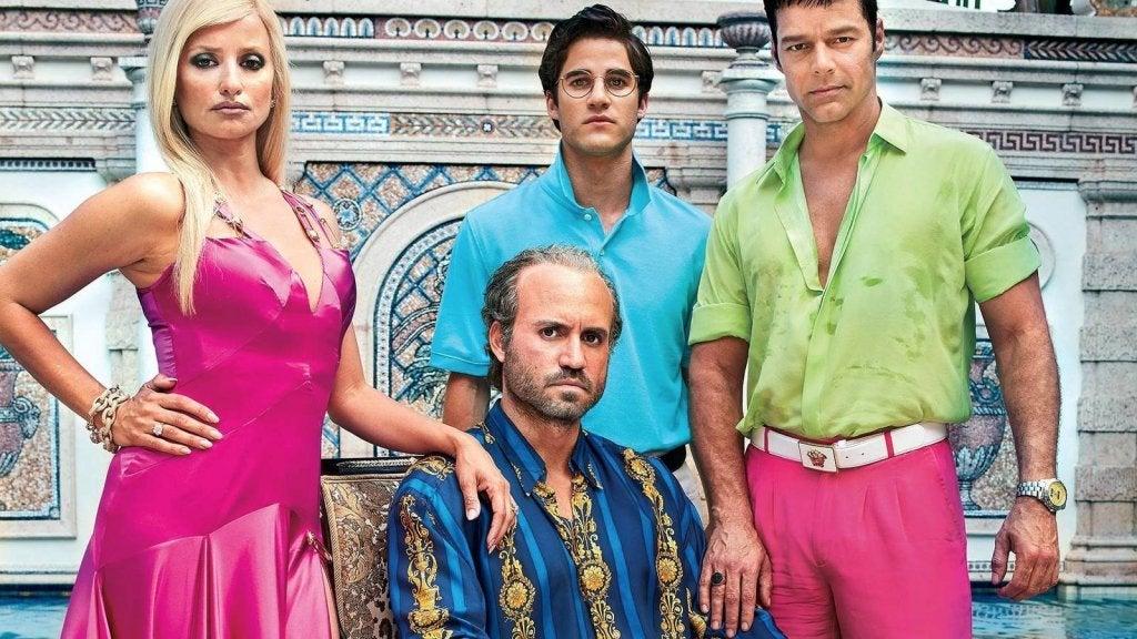 ACS: El asesinato de Gianni Versace, los motivos de Cunanan