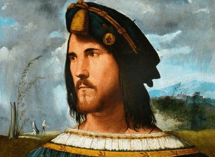 César Borgia: biografía de El Príncipe de Maquiavelo