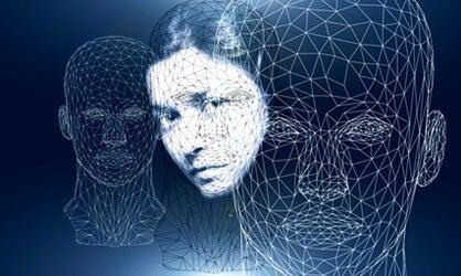 Consciencia y conciencia ¿en qué se diferencia?