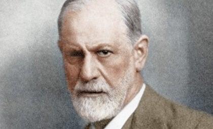 El legado de Sigmund Freud a la neurociencia