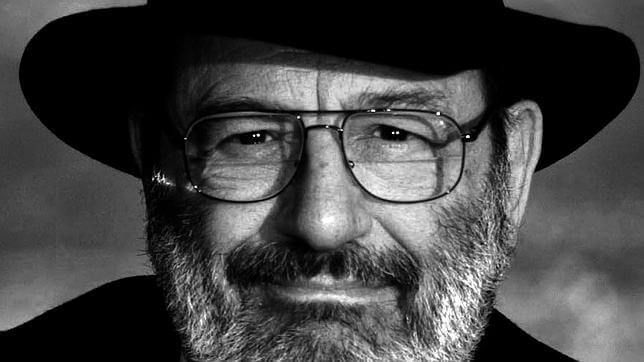Umberto Eco: biografía de un novelista y filósofo