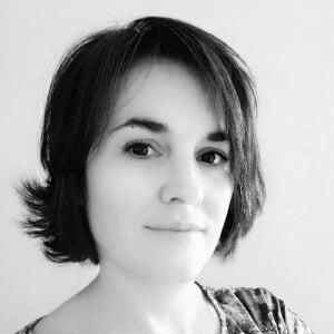 Eva Maria Rodríguez