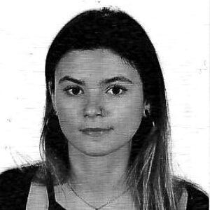 Paula Villasante