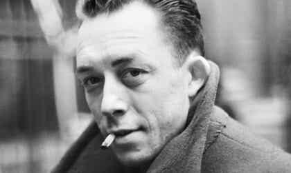 Albert Camus, biografía del inolvidable autor de 'La peste'