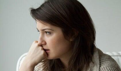 ¿Por qué cada vez sufrimos más ansiedad?