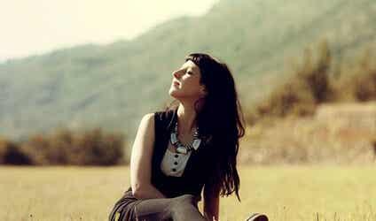Cómo superar tu ansiedad y estrés, claves de la sanación emocional