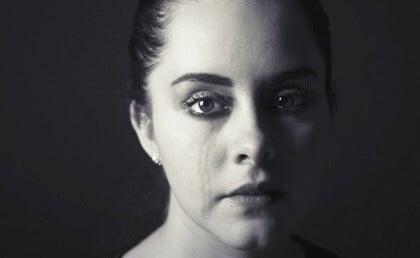 Cuando hieren tus sentimientos: la importancia de la expresión emocional