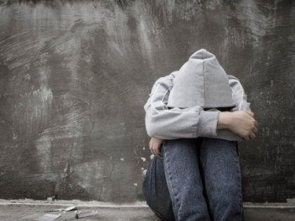 La epidemia de opiáceos que arrasa vidas en Estados Unidos