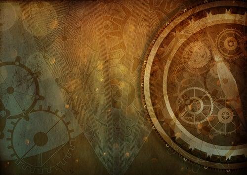 El reloj, el ingenio medieval que cambió nuestra vida