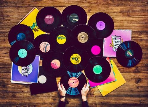 Los 14 géneros musicales más populares