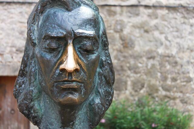 Chopin: biografia del pianista más grande de Polonia