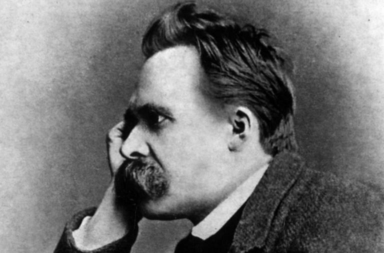 Friedrich Nietzsche: biografía del pensador más allá del bien y del mal