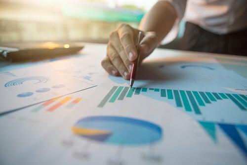 Conceptos básicos en estadística descriptiva