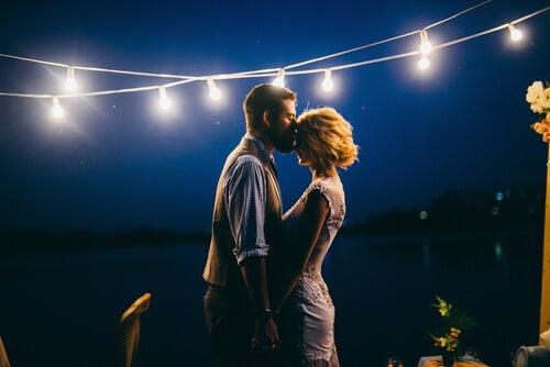 13 reflexiones sobre el amor