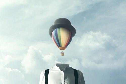 4 metáforas de la terapia de aceptación y compromiso