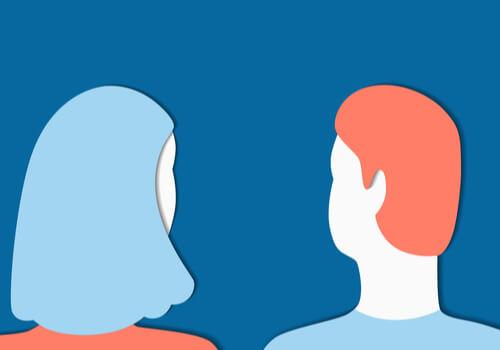Neurosexismo: las supuestas diferencias en el cerebro