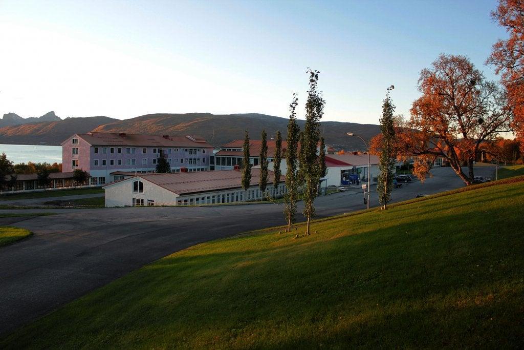 Noruega, pionero en el tratamiento de la enfermedad mental sin medicamentos