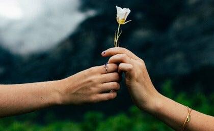 Los 3 principios de la reciprocidad