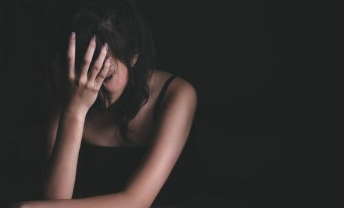 5 diferencias entre la ansiedad patológica y la ansiedad adaptativa