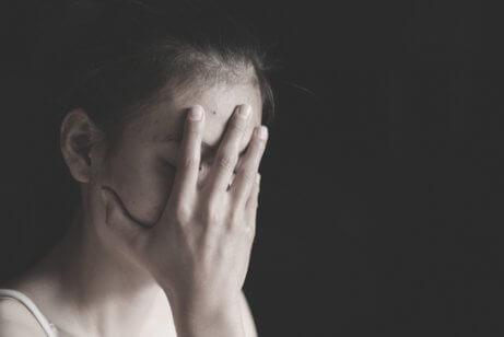 La exposición interoceptiva en el trastorno de pánico