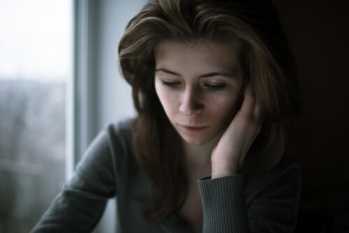 Cómo se manifiesta la culpa inconsciente