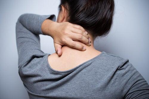 Dolor neuropático: características, causas y tratamiento