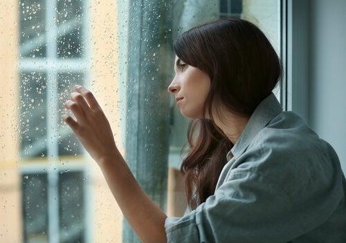 Desintoxicación sentimental: superando las rupturas
