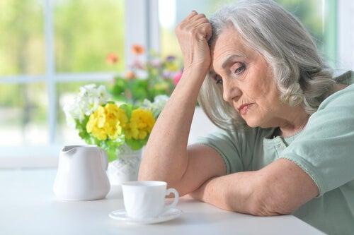 ¿Cómo afectan los trastornos del sueño a las enfermedades neurodegenerativas?