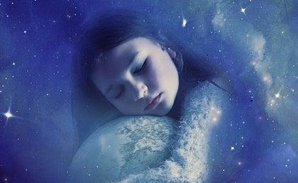 Recuerdos felices de infancia, clave de la salud psicológica