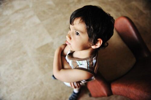 El niño simétrico, un fenómeno inquietante
