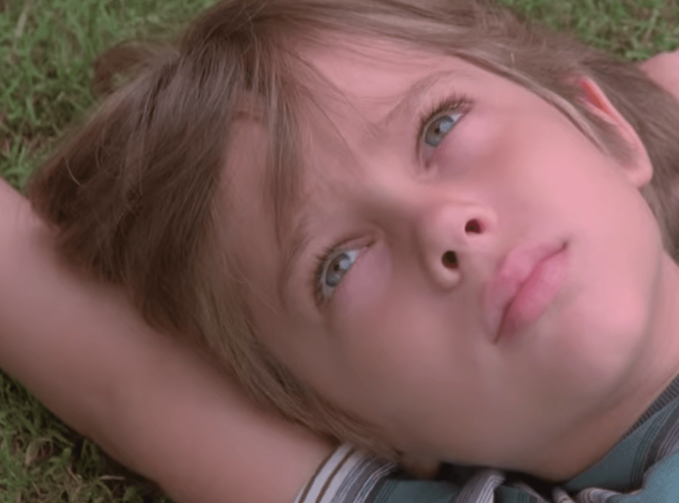 Las mejores películas psicológicas del siglo XXI