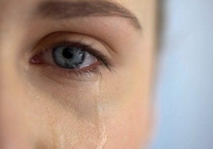 No existen emociones desadaptativas, sino una intensidad desajustada