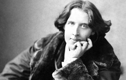 Oscar Wilde: biografía y un infame encarcelamiento